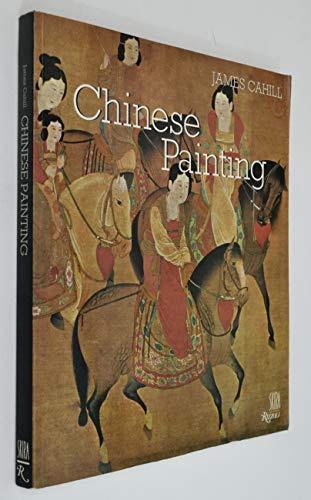 9780847800797: Chinese Painting