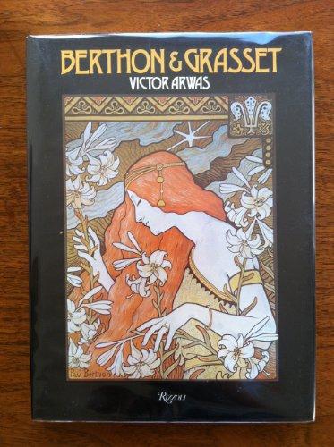 9780847801039: Berthon & Grasset