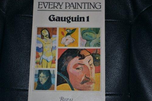 9780847803132: Gauguin One