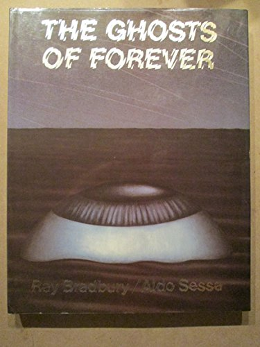 9780847803583: The ghosts of forever
