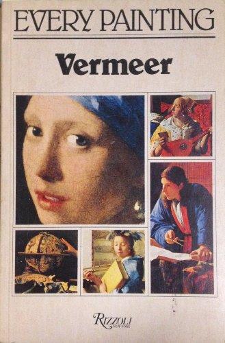 9780847803590: Vermeer.