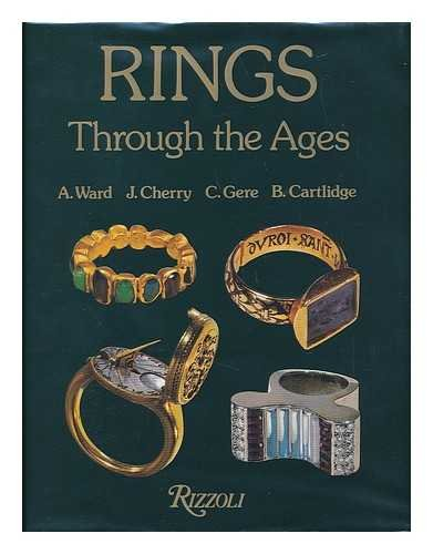 RINGS THROUGH THE AGES