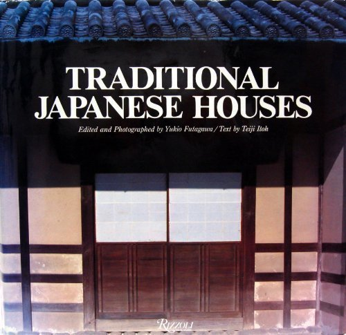 Traditional Japanese Houses