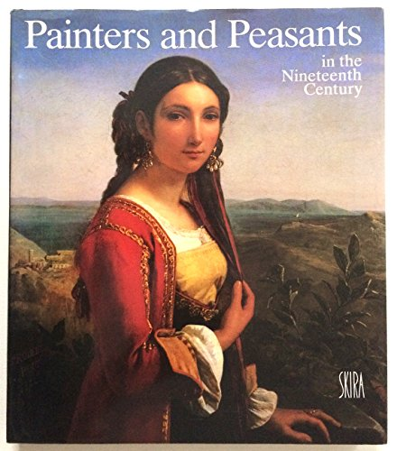 9780847805020: Painters and Peasants in the Nineteenth Century