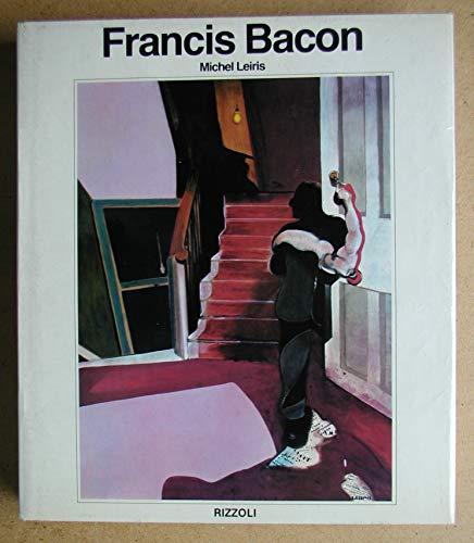 Francis Bacon Rizzoli