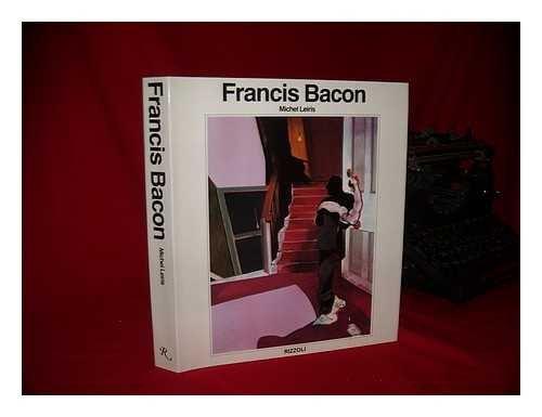 9780847805044: Francis Bacon