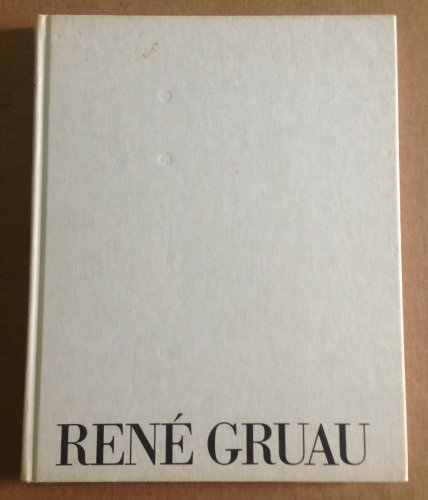 Rene Gruau: Gruau, Rene