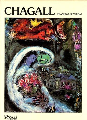 9780847806249: Chagall
