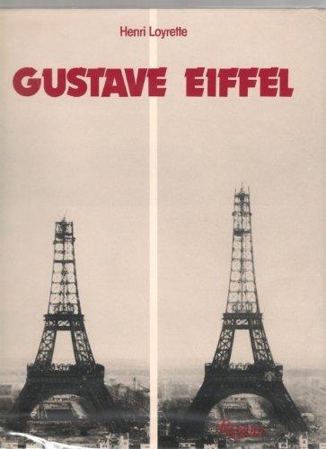 9780847806317: Gustave Eiffel