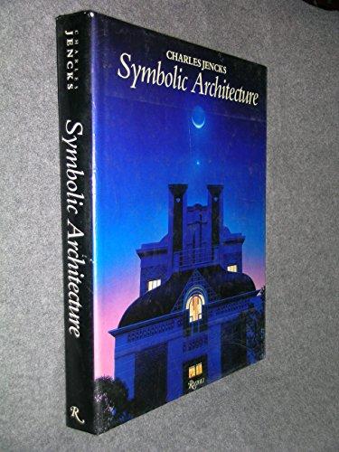 9780847806591: Towards A Symbolic Architecture