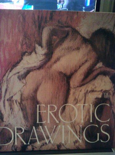 9780847806966: Erotic Drawings