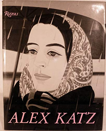 9780847807178: Alex Katz
