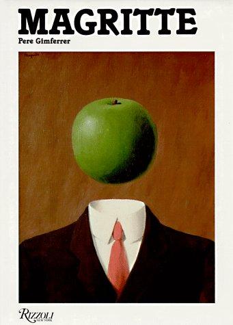 9780847808090: Magritte