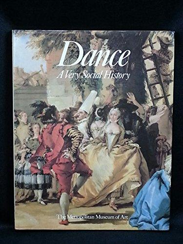 9780847808199: Dance
