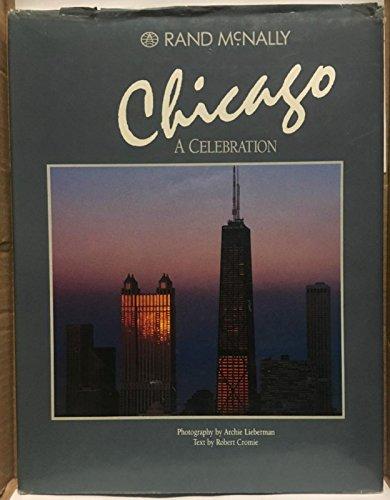 9780847808427: Chicago