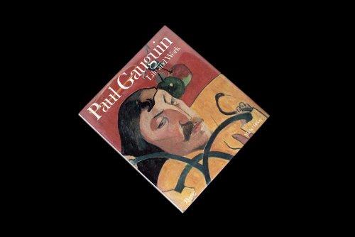 Paul Gauguin: Hoog, Michel
