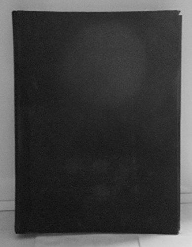 9780847808601: Dior: Christian Dior, 1905-1957