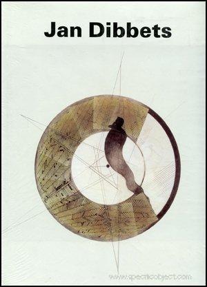 Jan Dibbets: R.H. Fuchs; M.M.