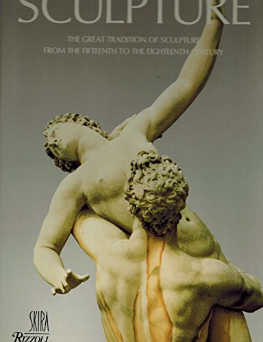 Sculpture 15th to 18th Centuries