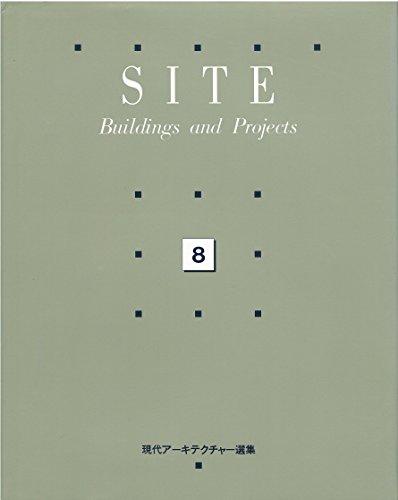 9780847809240: Site