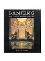 9780847810727: Banking