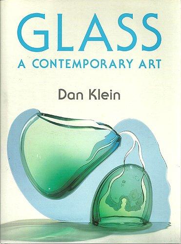 Glass Klein, Dan