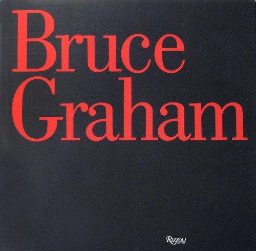 9780847810871: Bruce Graham, Som