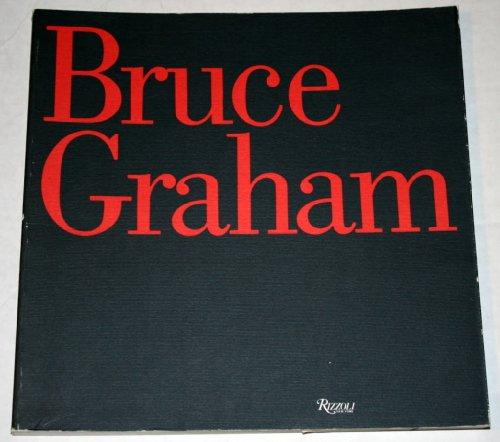Bruce Graham of SOM: Graham, Bruce