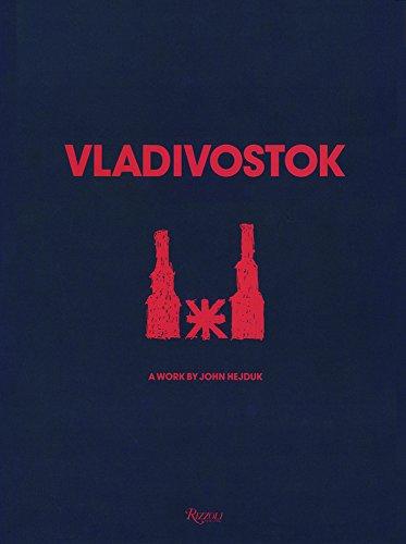 9780847811304: Vladivostok: A Trilogy
