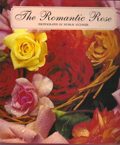 Romantic Rose: Rizzoli