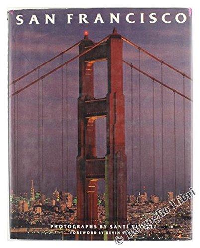 9780847812431: San Francisco