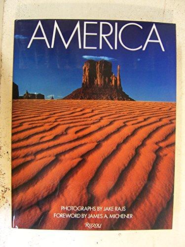 9780847812448: America