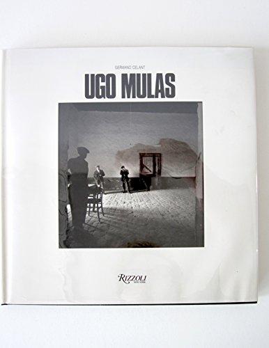9780847812721: Ugo Mulas