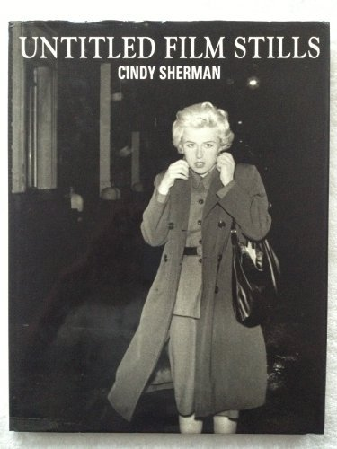 9780847812745: Cindy Sherman: Untitled Film Stills