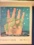 9780847812974: Francesco Clemente: Three Worlds