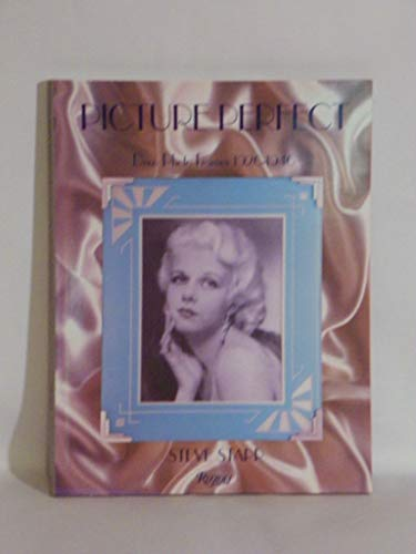 [signed] Picture Perfect: Deco Photo Frames, 1926 - 1946 9780847813322 Rear cover notes:  From the mid-1920s to the beginning of the postwar era in the 1940s, Deco-style metal-and-glass picture frames were a