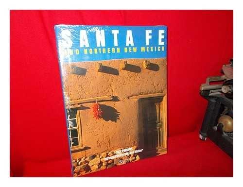 Santa Fe & Northern New Mexico: Rizzoli