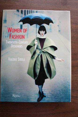 9780847813940: Women of Fashion