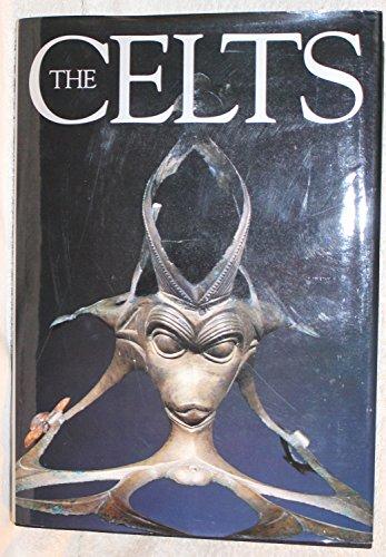 9780847814077: The Celts