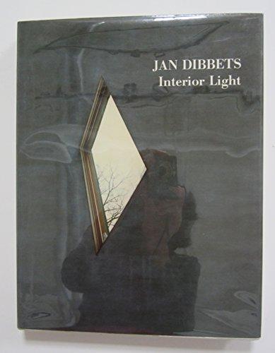Jan Dibbets: R. H. Fuchs;