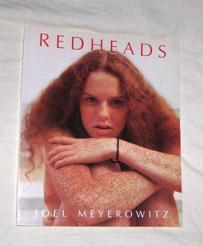 9780847814510: Redheads