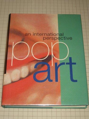 9780847814756: Pop Art