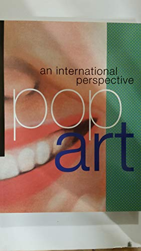 9780847814763: Pop Art