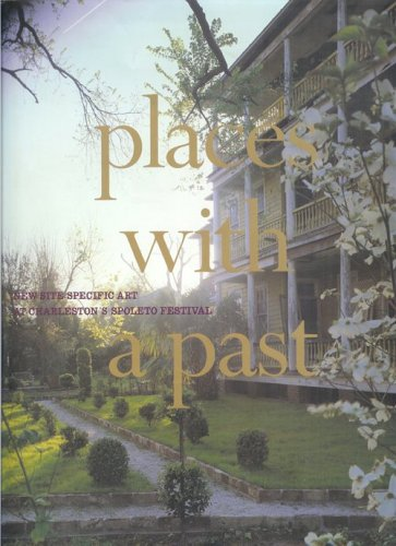 9780847815104: Places With A Past
