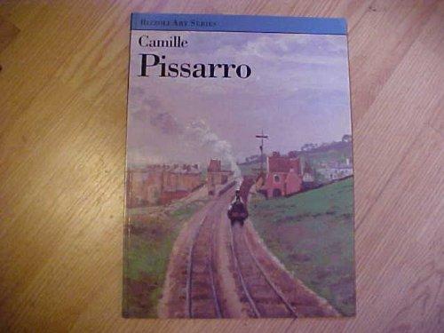 9780847815821: Camille Pissarro (Rizzoli Art Classics)