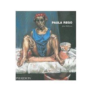 Paula Rego: Rizzoli