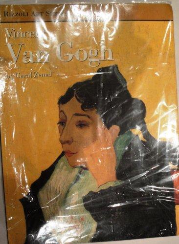 9780847816484: Vincent Van Gogh (Rizzoli Art Classics)
