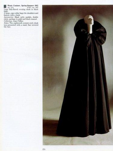 9780847816910: Valentino: 30 Years of Magic