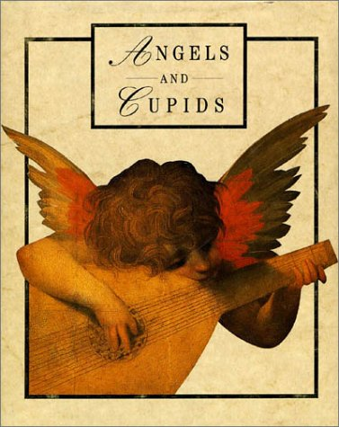 9780847817740: Angels and Cupids