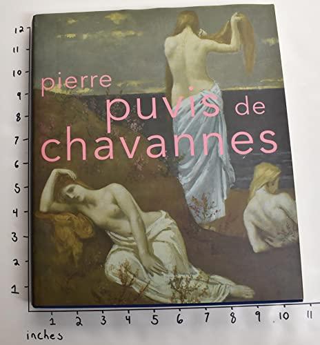 Pierre Puvis de Chavannes: Aimee Brown Price, Aimee Brown-Price, Aimee Brown-Rice,